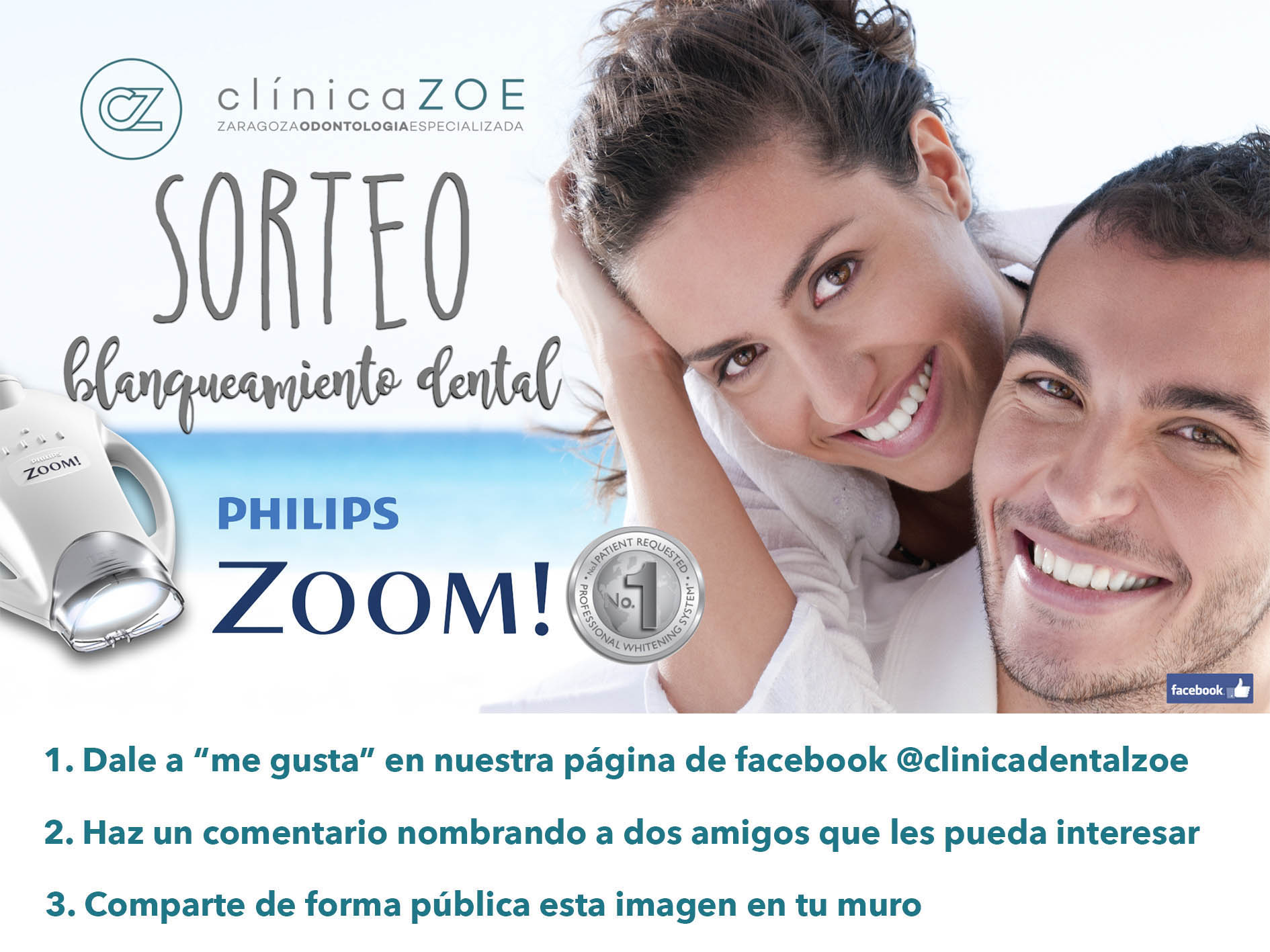blanqueamiento zoom clinica dental zoe copia